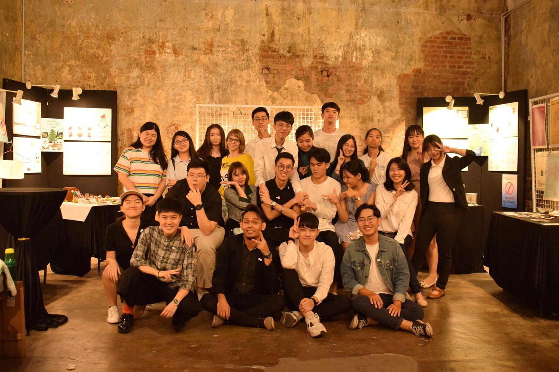 graduation showcase Video result for chew jetty 168 showcase Jetty35 潮人居